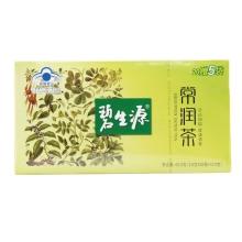 碧生源 常润茶 2.5g*20袋+12.5克 润肠通便