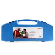 鱼跃家用血压计 听诊器保健盒 A型 家用血压计 为父母常备关怀