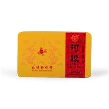 北京同仁堂 阿胶 31.25g*8块