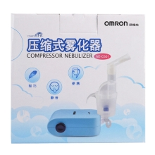 欧姆龙 压缩式雾化器 NE-C601