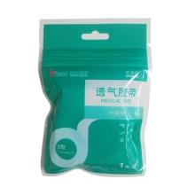 透气胶带(PE基材)B型1.25cm*9.1m*1卷/袋