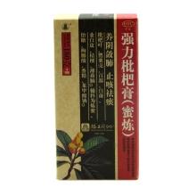 滕王阁 强力枇杷膏(蜜炼) 180g