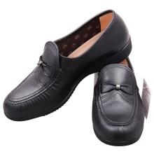 OTAFUKU健康磁疗鞋女款ストーリ款(黑38码)