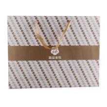 米莎贝尔 长绒棉蜂窝浴巾礼盒
