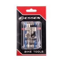 ESSEN 工具ET-501C蓝色