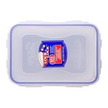 HPL815M-CHM 乐扣 乐扣矩形保鲜盒