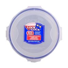 乐扣乐扣 圆形保鲜盒HPL933