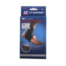 LP 704标准型踝部护套 XL