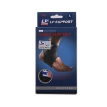 LP 704标准型踝部护套 L
