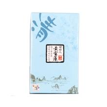 崂好人黄金藻(清)10*2.5g