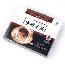 宁安堡决明子茶 400g