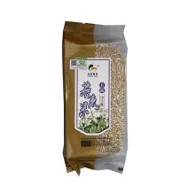 谷道粮原有机荞麦米500g/盒