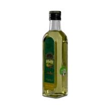 得尔乐 有机山茶油压榨一级325ml 油