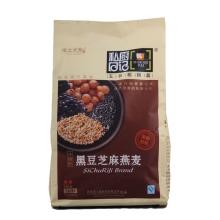 名士威560g黑豆芝麻燕麦(木糖醇)