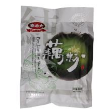 秦老太300g原味藕粉