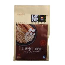 名士威山药薏仁燕麦(木糖醇) 560g