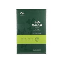 环太516g苦荞茶礼盒