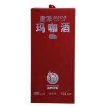 皇派-玛咖酒500ml/瓶
