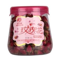 三江雪90g玫瑰花