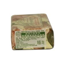 浪漫心怡系列-玫瑰盛宴美肤沐浴皂250g