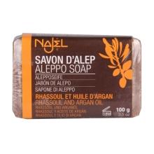 阿勒颇摩洛哥坚果油美肤皂 SAV26