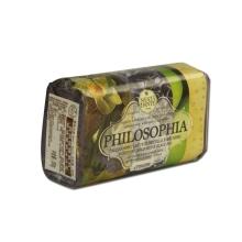 自然哲理系列-珍珠莹润沐浴皂250g
