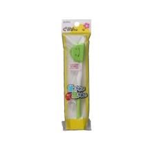 惠百施可丽儿童牙刷(附童趣刷盖)B-KB14