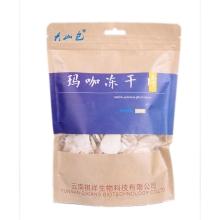 黄玛咖冻干片150克