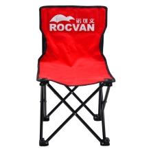 诺可文 中档大号沙滩椅lz035