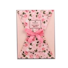 金王 浪漫花语香薰套装-晨曦玫瑰  效期到2017年10月