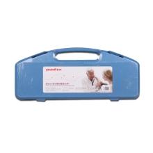 鱼跃血压计 听诊器保健盒 A型