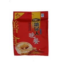 鑫永康糖尿病人晚餐 600g
