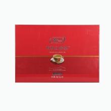 加一有机红参茶(扁盒) 30g(1.5gx20)