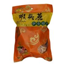森骄彩袋猴头蘑150g