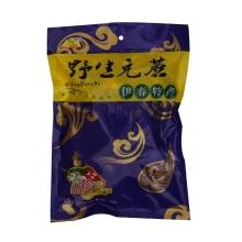 森骄彩袋野生元蘑150g