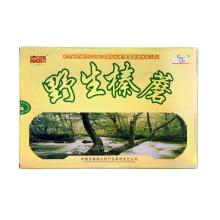 森骄金卡野生榛蘑250g