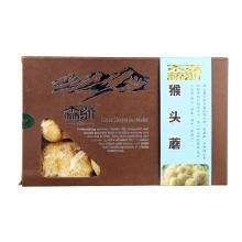 森骄彩盒猴头蘑200g