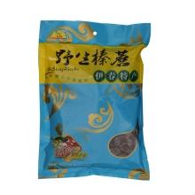 森骄彩袋野生榛蘑150g