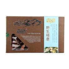 森骄彩盒榛蘑200g