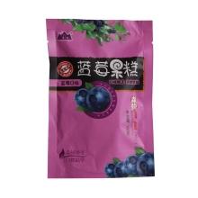 森骄彩袋蓝莓果糕150g