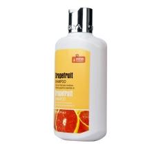 婵媄·雅柚果洗发乳250ml/瓶