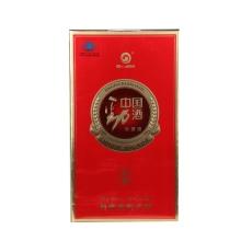 中国劲酒 35度600ml