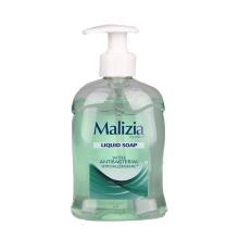 玛莉吉亚美美洗手液(抗菌)300ml/瓶