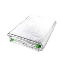 诺可文 双面铝箔防潮垫c020