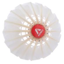 艾迪宝 羽毛球NO.45(76速)