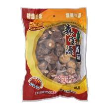 森宝源香菇250克