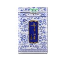 三百年留香珍品罐50g