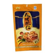 森骄 彩袋山核桃仁250g