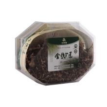 本草春-尚品干品金线莲 25g