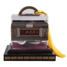 本草春-御品铁皮枫斗 150g